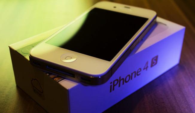 apple-iphone-4s-4325