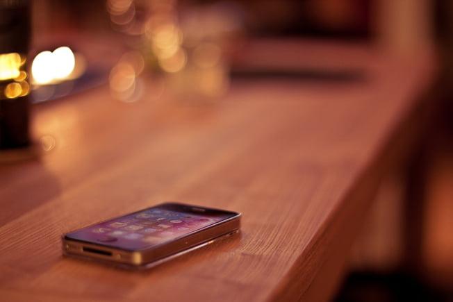 iphone-4-bar