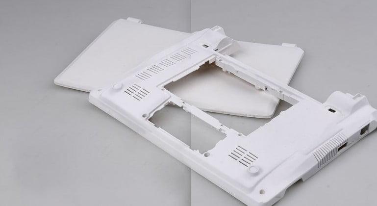 paperppalloy