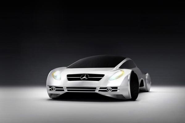 Mercedes-ul viitorului slk_aphelios_00