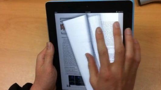 smarte-booksystem