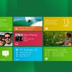 "Vrei Windows 8? Microsoft a anuntat varianta ""consumer preview"""