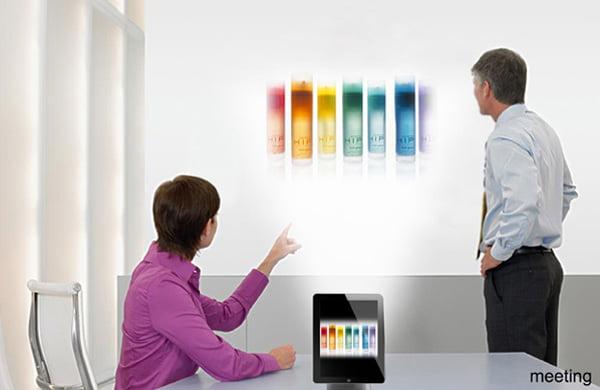 projector_speaker5