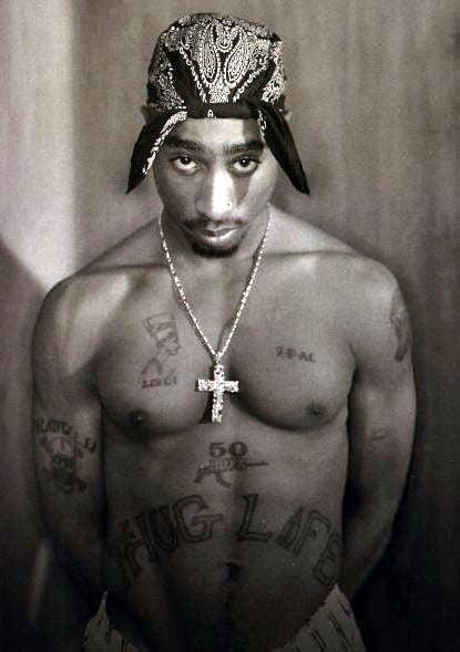 thug-life-tupac