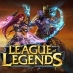 Jocul online League of Legends, disponibil in limba romana (VIDEO)