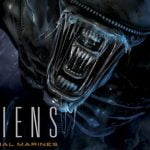 Aliens: Colonial Marines. Un nou trailer pentru cel mai asteptat shooter din 2012 (VIDEO)