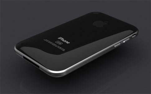 iphone-5-mock-up110905130544-485x304