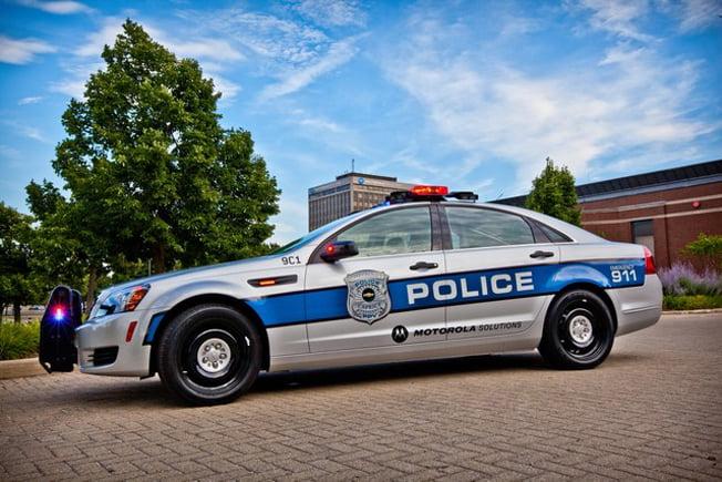 motorola-police-car-future