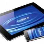 Asus PadFone. Primul review cu neobisnuita tableta/telefon (VIDEO)