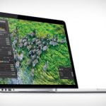 Prima reclama la incredibilul Retina MacBook Pro (VIDEO)