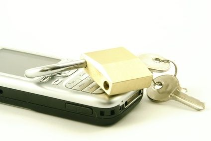 stolenphone