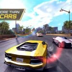 Asphalt 7: Heat, cea mai descarcata aplicatie platita de pe App Store (VIDEO)