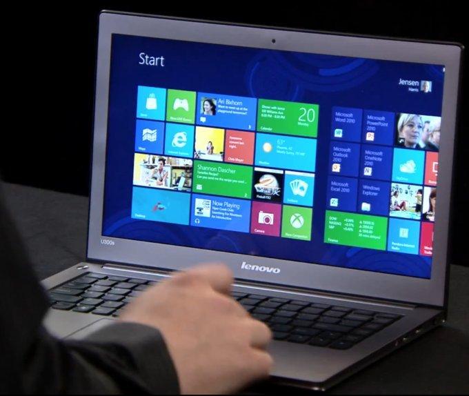 windows8laptop
