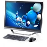Samsung lanseaza un All-in-one PC cu Windows 8 si multitouch