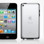 FreedomPop: Cum sa transformi un iPod Touch intr-un iPhone 4G