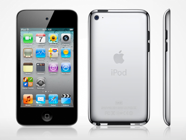 apple-ipod-touch-4g-645x487