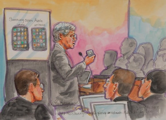 apple-samsung-court-drawings-13_2_610x442-580x420
