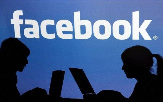 Cei care nu au cont de Facebook sunt psihopati? facebook-front
