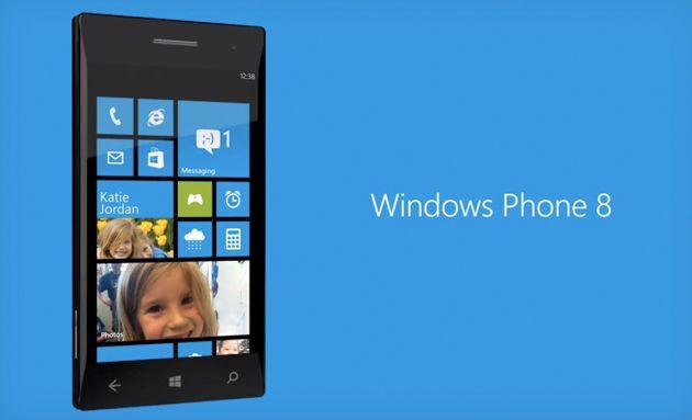 nokia-windows-phone-8