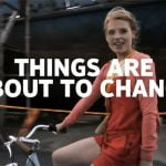 'Things are about to change'. Ce lansari pregateste Nokia? (VIDEO)