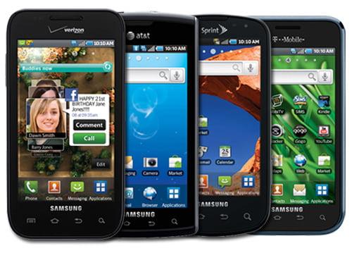 samsung-galaxy-phones