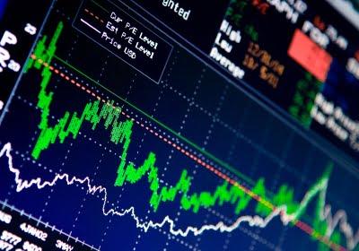 stock_trading