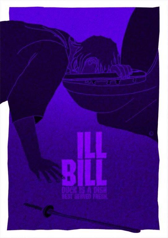 ill-bill