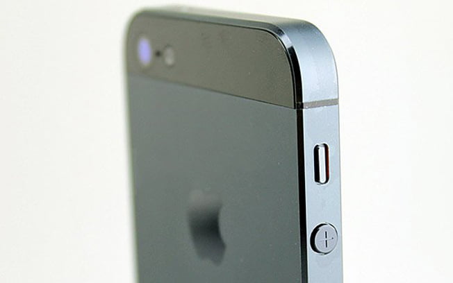 iphone-51