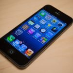 Primele teste video cu noul iPhone 5 (VIDEO)