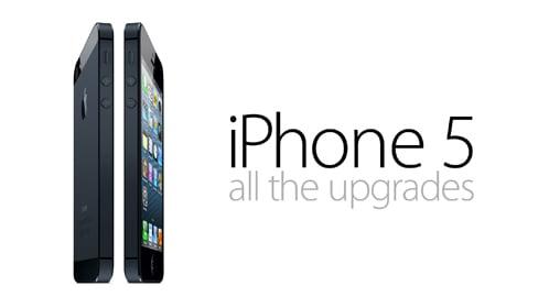 iphone5bun