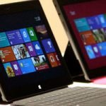 CEO Intel: Windows 8 nu e gata de lansare