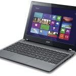 Acer Aspire M5 & V5 Series. Cum arata primele ultrabook-uri touch-screen cu Windows 8 (VIDEO)
