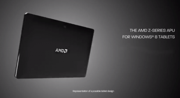 amd_tablet-580x317