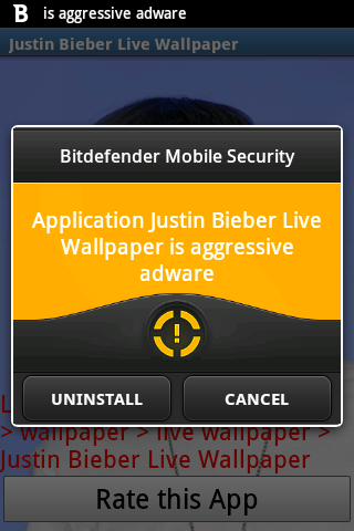 android-aggresive-adware-Bitdefender