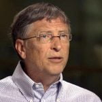 Bill Gates vorbeste despre Windows 8 si tableta Surface (VIDEO)
