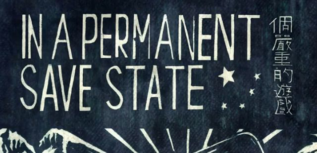 in-a-permanent-save-state