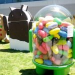 Cum arata noul sistem de operare Android 4.2 Jelly Bean (VIDEO)