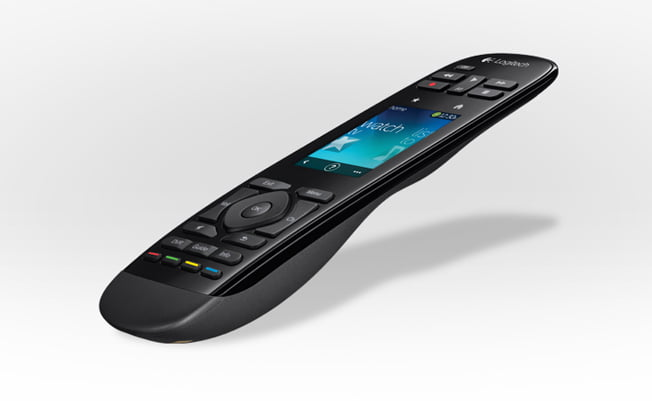 logitech-harmony-touch-remote