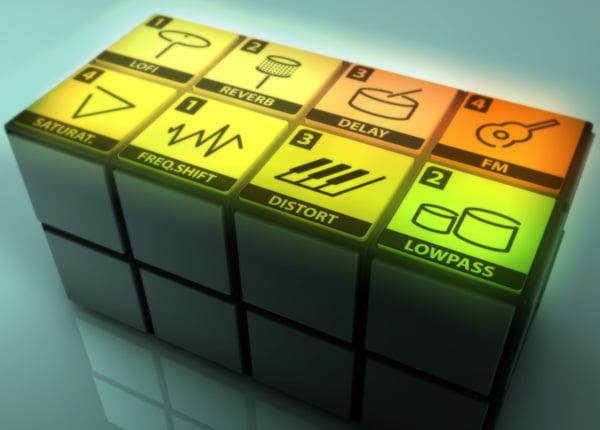 musix_cube