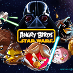 Angry Birds: Star Wars se lanseaza pe 8 noiembrie (VIDEO)