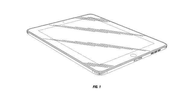 D607286_patent_figure-640x327