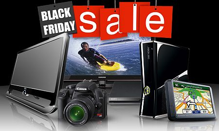 black-friday-20122