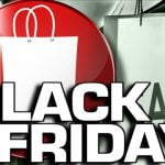 BLACK FRIDAY 2012: Unele magazine continua promotiile