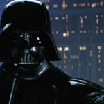 Darth Vader se intoarce. Cum va arata Star Wars VII (VIDEO)
