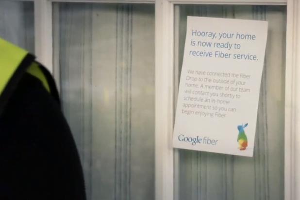 googlefibernote