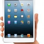 O noua reclama TV pentru iPad Mini (VIDEO)