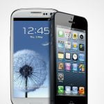 50 de motive pentru care Galaxy S III este mai bun ca iPhone 5 (VIDEO)