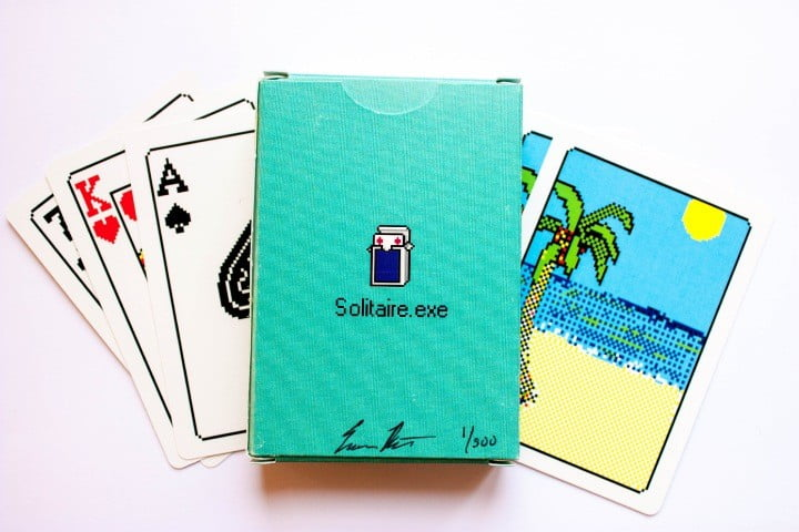 solitaire-exe-playing-cards