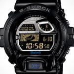 Casio Smart Watch – ceasul cu care te conectezi la telefon (VIDEO)