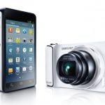 Cum promoveaza Samsung camera foto inteligenta Galaxy (VIDEO)
